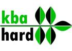 KBA Hard Kehrichtbehandlungsanlage