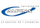 Carrosserie Alpina SA