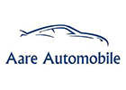 Aare Automobile GmbH