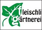 Fleischli-Gärtnerei
