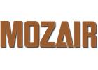Mozair SA