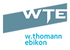 Thomann W. AG