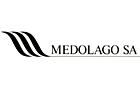 Medolago SA