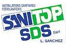 Sani-Top SDS Sàrl