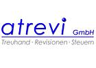 Atrevi GmbH