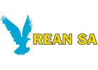 Rean SA
