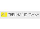 AL-Treuhand GmbH