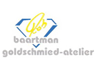Baartman Rob