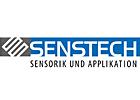 Senstech AG