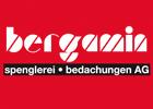 Bergamin Spenglerei und Bedachungen AG