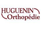 Huguenin R. & Fils sa