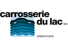 Carrosserie du Lac Joseph Fusco Sàrl