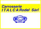 Italcarodel Sàrl