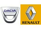 Hediger Automobile AG