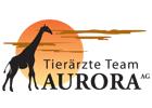 Tierärzte Team Aurora AG