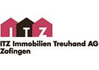 ITZ Immobilien Treuhand AG Zofingen