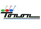 Tonon Radio-TV-HiFi