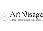 Art-Visage