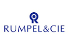 Rumpel & Cie