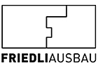 A. Friedli AG