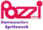 Pozzi Orlando