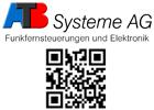 ATB Systeme AG