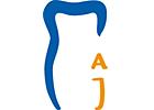 AJ Zahnzentrum Bahnhof Biel AG