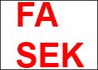 FASEK GmbH