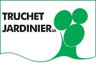 Truchet, Jardinier SA