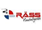 Räss H. GmbH