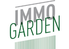 Immogarden GmbH
