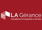 L-A Gérance Sàrl