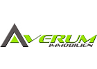 AVERUM Immobilien GmbH