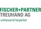 Fischer + Partner Treuhand AG