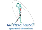 Naturarzt- und Physiotherapiepraxis Adrian Meier GmbH
