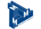 Marxer Metallbau AG