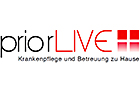 priorLIVE GmbH