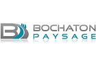 Bochaton Paysage SA