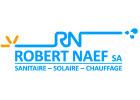 Naef Robert SA