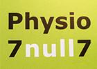 Image Physio 7null7