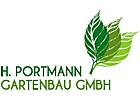 Portmann H. Gartenbau GmbH