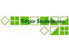 Stadelmann Edgar