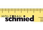 Holzbau Schmied GmbH