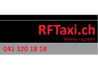 RF Taxi.ch GmbH