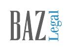 BAZ LEGAL