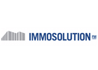 ImmoSolution FM AG