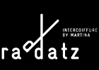 Intercoiffure Raddatz by Martina