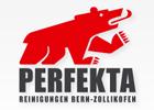 PERFEKTA BERN-ZOLLIKOFEN GmbH