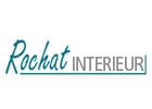 Rochat Intérieur Sàrl