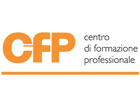Centro di formazione professionale OCST